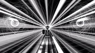 """相対性理論「調べる相対性理論」2019年7月24日発売 特別映像2 / Soutaiseiriron - """"Shiraberu Soutaiseiriron"""" Special Movie2"""