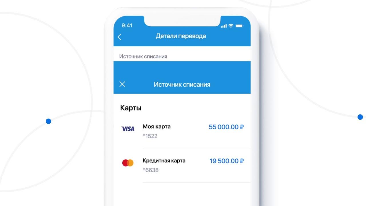 кредит онлайн россельхозбанк без справок и поручителей