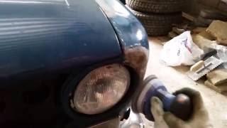Novol Plus 710 Repair Box
