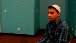 MKAC - Saiq Video
