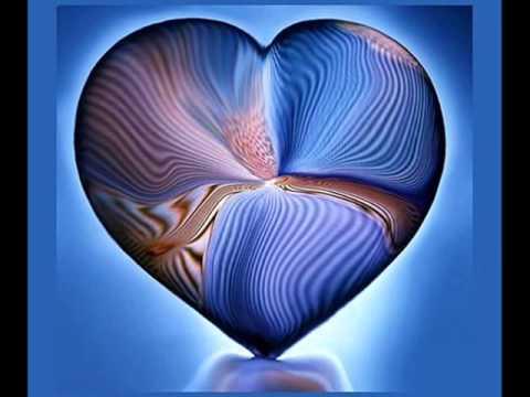 you belong to my heart.instrumental