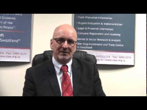 RSSC Testimonial