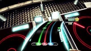 DJ Hero: Bobby