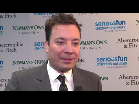 Download Youtube: Jimmy Fallon's Mother Passed Away