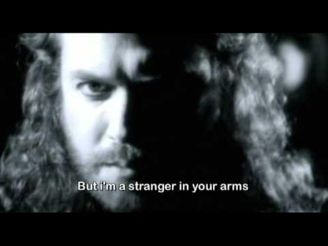 Black Sabbath - No Stranger To Love with lyrics