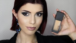 REVUE Huda Beauty Faux Filter Foundation