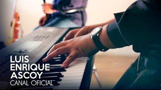 Madre - Videoclip Oficial (Luis Enrique Ascoy) Música Católica