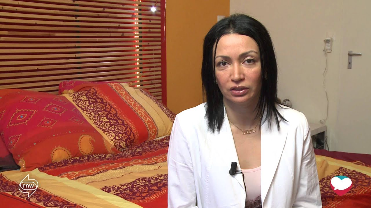 Lack of Libido أسباب البرود الجنسي عند المرأة
