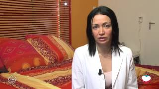 الرجل والمراة في السرير - الجنسي بين الرجل والمراة في السرير حقيقي فيديو تابع المزيد من الأخبار والتقارير على موقعنا http://lmarabic.com تتراوح أسباب