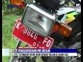 Download Gunakan Motor Dinas, Oknum PNS Tertangkap Basah Hendak Mesum di Lahan Tebu - BIM 22/02