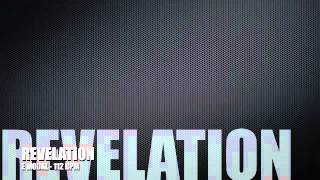 Revelation - Blues Backing Track - E modal - 112 BPM
