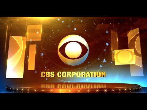 CBS TV Sizzle Reel Upfront (2014) | HD