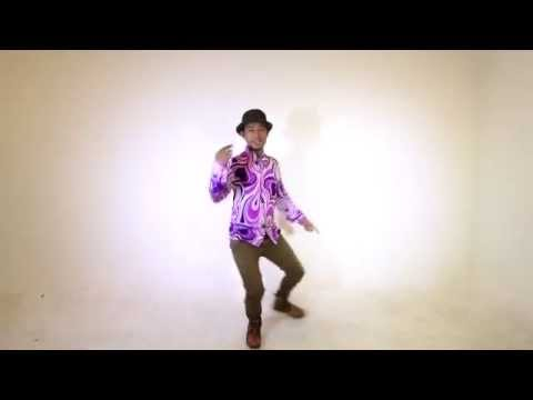 DANCE BANG JALI - DENNY CAGUR (OFFICIAL VIDEO)