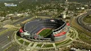 Aerial America - Colorado 720p