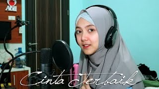 Video Cassandra - Cinta Terbaik (Abilhaq Cover) download MP3, 3GP, MP4, WEBM, AVI, FLV Mei 2018