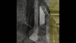 Marcel Dettmann - Home [OSTGUTLP05]