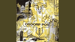 Watch Osdorp Posse Ongeplugd video