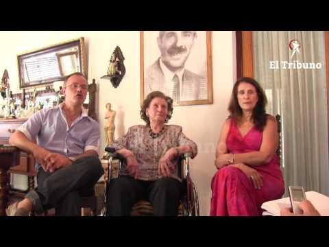 Miguel Ragone: el antes y después del secuestro ocurrido hace 41 años