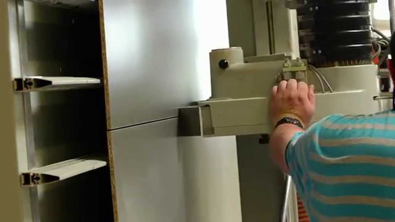 Tischlerei Wolfenbüttel möbelproduktion der tischlerei in fümmelse lebenshilfe helmstedt