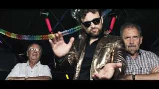 Download Dargen D'Amico - Bocciofili (con Fedez e Mistico) MP3 song and Music Video