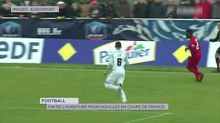 Football : 48 heures de rêve pour Houilles