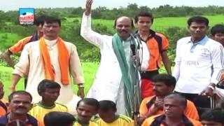 Danda Kasa Kay Ghusla | Shaktiwale |  Shankar Buaa  Jadhav |