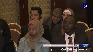 مؤتمر يناقش دور مجالس المحافظات في التنمية المحلية