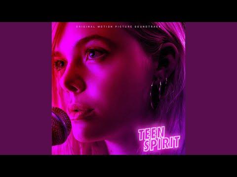 "Don't Kill My Vibe (From ""Teen Spirit"" Soundtrack)"