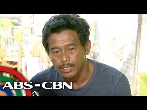 Kapitan ng FB GEM-VER di na sigurado kung binangga nga sila   TV Patrol