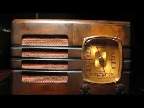 Oil Vault Radio Ad