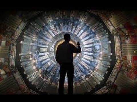 understanding CERN