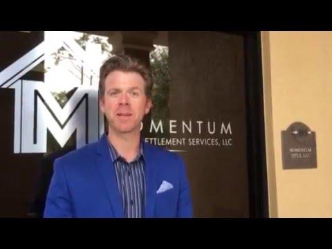 Title Company Naples Fl - Momentum Settlement Services