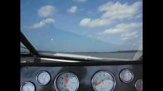 Video 1988 Wellcraft 222 Sea Trial download MP3, 3GP, MP4, WEBM, AVI, FLV Juni 2018