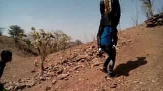 dungarpur raj shadi video