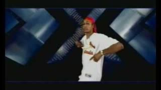 DJ Quik cameo in Xzibit - Get Your Walk On