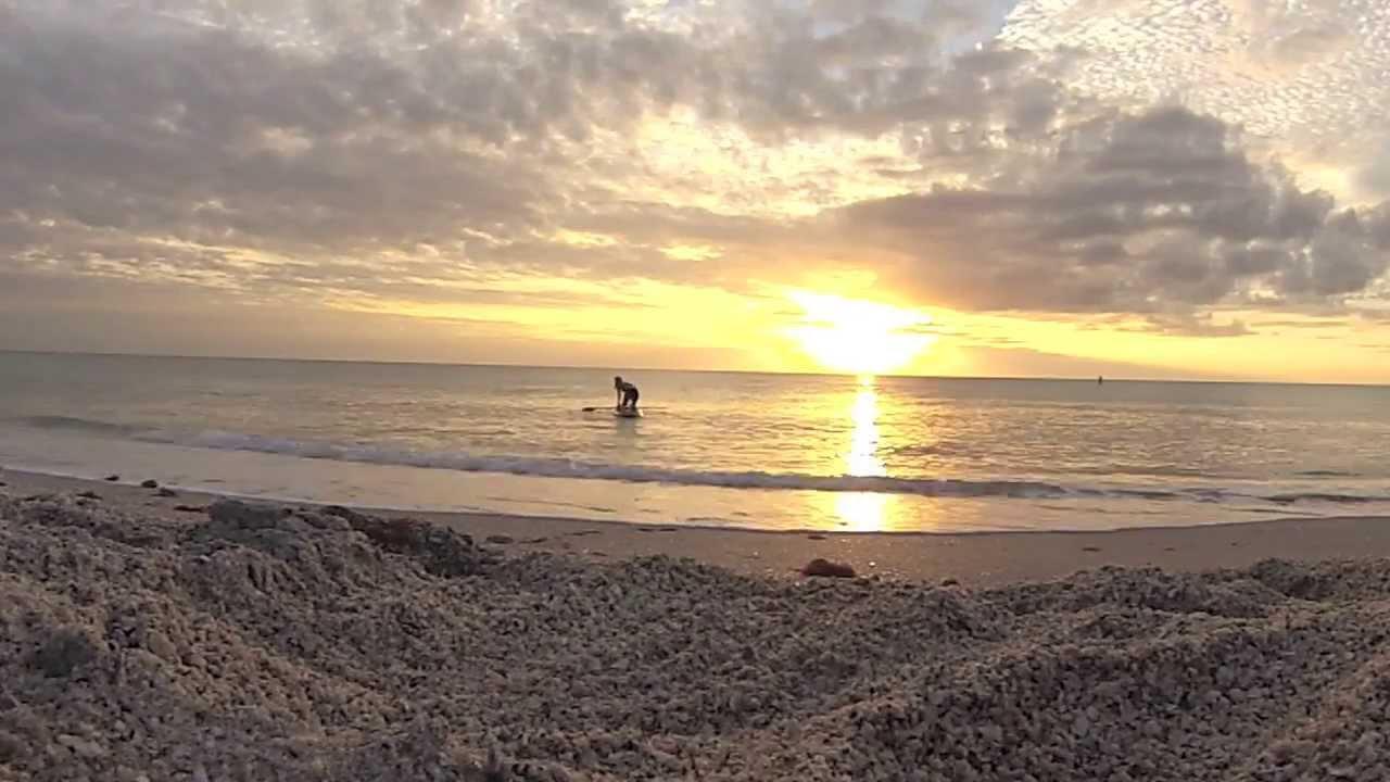 Englewood Beach, Florida - YouTube