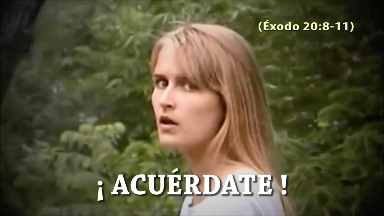 ¡ ACUERDATE ! - Sara Draget