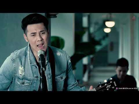 Papinka - Berikan Aku Kesempatan (Official Video)