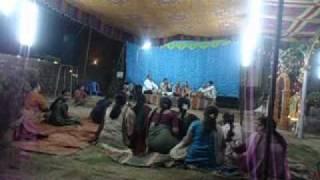 Download Hindi Video Songs - Sundar Te Dhyan by Archana Kamath @ Chempi