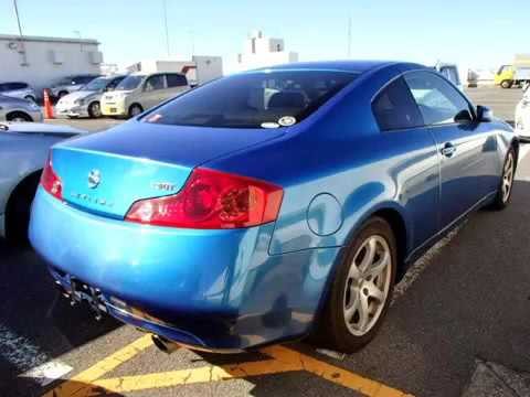 Used Nissan Skyline Cars For Sale Sbt Japan Youtube