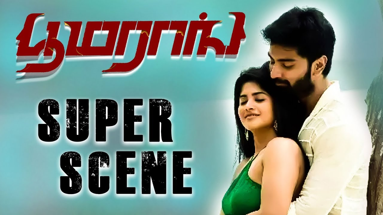 Download Boomerang   Tamil Movie   Compilation Part 3   2019 Latest Tamil Movie