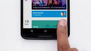 Google anuncia la autoeliminación de datos de actividad y localización