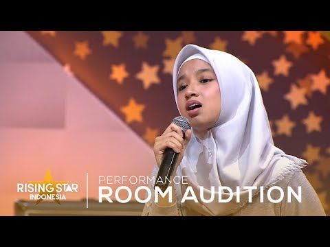 """Syifa Afnan """"2002"""" 