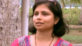 Take it Easy I Ep 67 A Marriage Proposal Story I Mazhavil Manorama