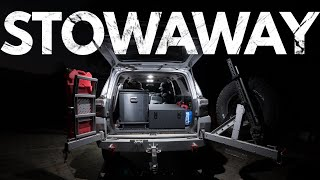 stowaway-storage-is-king-full-time-overland-ep07