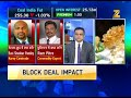 Commodities Live: Know how to trade in commodities @ September 12, 2017