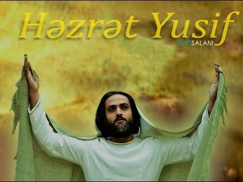 Hezret Yusif - ( 34 Hisse ) - HD