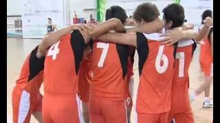 13 07 волейбол юноши xvid WMV V9