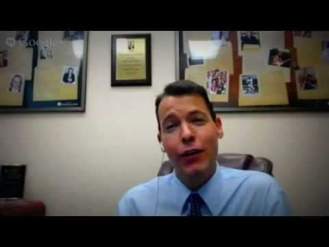 Florida Probate Attorney Michael D Wild