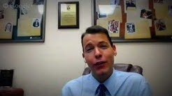 Florida Probate Attorney Michael D Wild